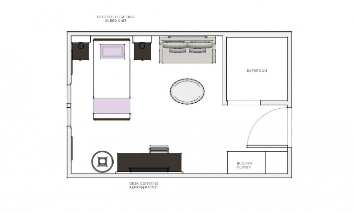 Concept4-700×421
